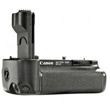 Pin máy ảnh chuyên nghiệp BGE2N - BGE2N