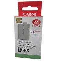 Pin máy ảnh chuyên nghiệp LPE5