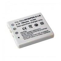 Pin máy ảnh Fujifilm NP-40