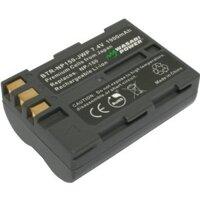 Pin máy ảnh Fujifilm NP150