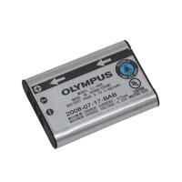 Pin máy ảnh Pisen for Olympus Li-60B