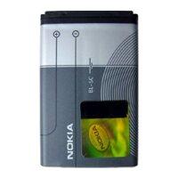 Pin Nokia BL-5C