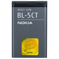 Pin Nokia BL-5CT