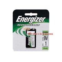 Pin sạc điện Pin 9V Pin sạc ENERGIZER NH22BP1 - NH22BP1