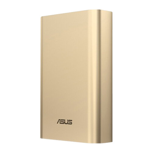 Pin sạc dự phòng Asus ZenPower 9600mAh