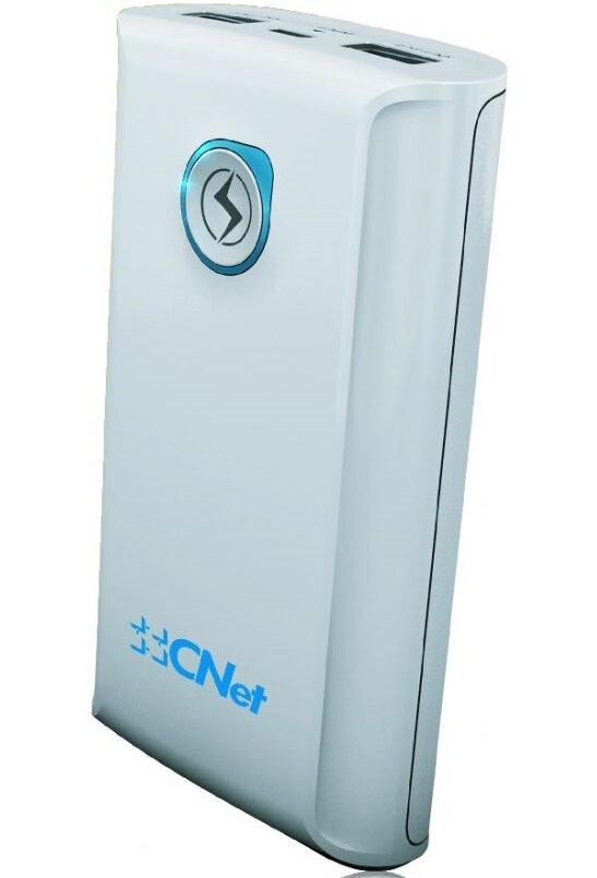 Pin sạc dự phòng Cnet CPB-7820
