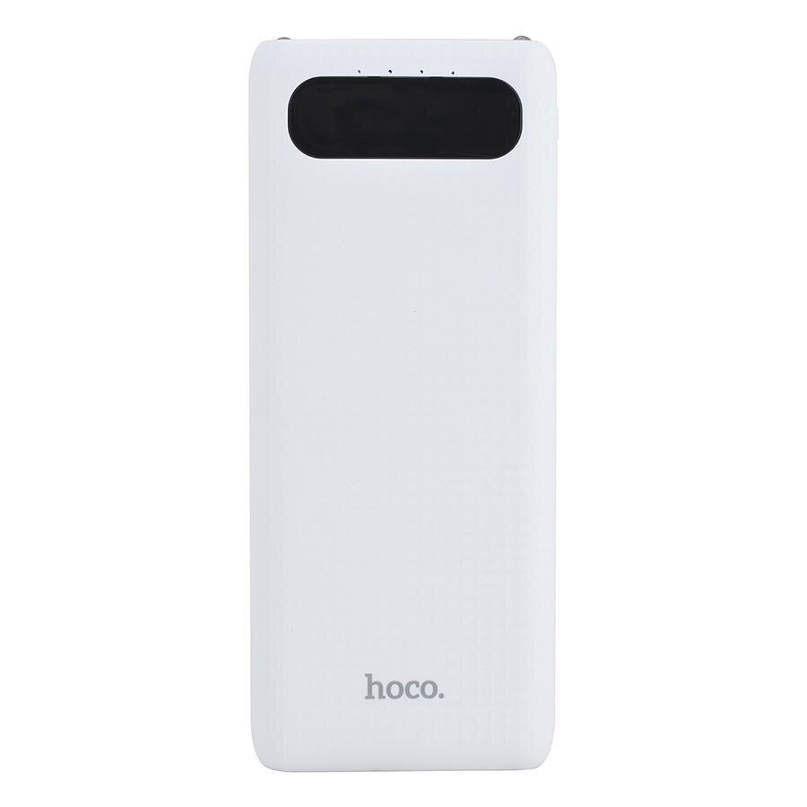 Pin sạc dự phòng Hoco B20A 20000mAh