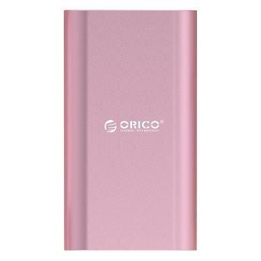 Pin sạc dự phòng Orico QS1 10050mAh