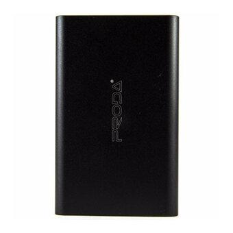 Pin sạc dự phòng Remax Proda - 12000mAh
