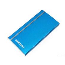 Pin sạc dự phòng Samsung 12000mAh