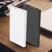 Pin sạc dự phòng Sony CP-V10B - 10.000 mAh