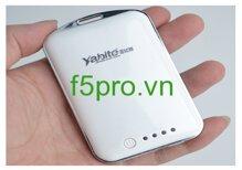 Pin sạc dự phòng Yabite YBT-002 - 3200mah
