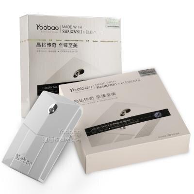 Pin sạc dự phòng YB651i