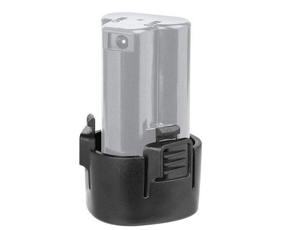 Pin sạc máy khoan Total TOBPLI228120