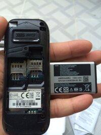 Pin Samsung E1232B