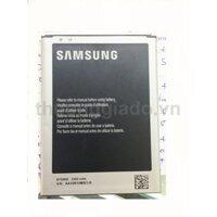 Pin Samsung Galaxy Mega 6.3 I9200 chính hãng - PINI9200