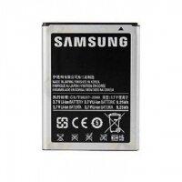 Pin Samsung Galaxy Note 2 - N7100