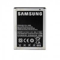 Pin Samsung Galaxy Note 2 - N7100