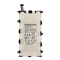 Pin Samsung Galaxy Tab 3 7.0 T211