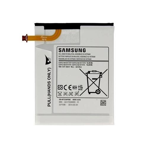 Pin Samsung Galaxy Tab 4 7.0 - T230