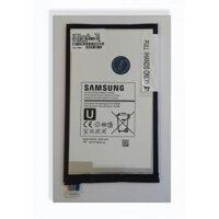 Pin Samsung Galaxy Tab 4 8.0 - T330