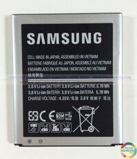 Pin Samsung Galaxy V G313 chính hãng
