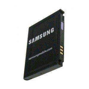 Pin Samsung U700