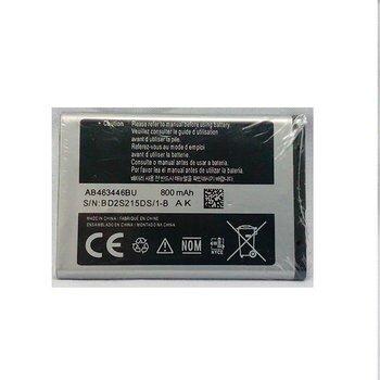 Pin samsung X208