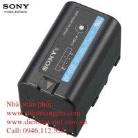 Pin Sony BP-U30
