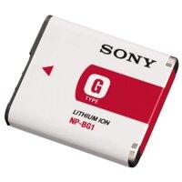 Pin Sony NP-BG1