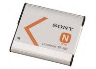 Pin Sony NP-BN1