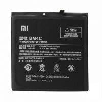 Pin Xiaomi BM4C