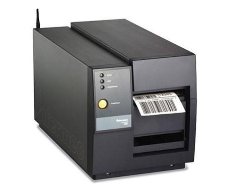 Máy in mã vạch Intermec PM4I