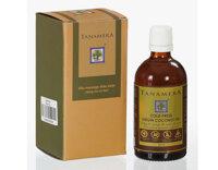 Dầu dừa nguyên chất Tanamera TNM08-R003
