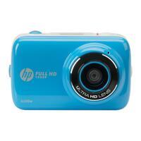 Máy ảnh HP Mini LC200W