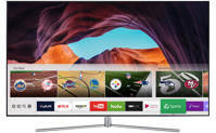 Smart Tivi QLED Samsung QA55Q7F (QA-55Q7F) - 55 inch, 4K - UHD (3840 x 2160)