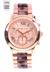 Đồng hồ nữ Michael Kors MK6155