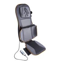 Đệm massage cao cấp toàn thân hồng ngoại Medisana MC825