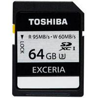 Thẻ nhớ Pro Duo 32GB
