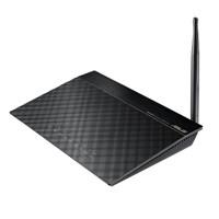 Thiết bị mạng Asus Wireless RT-N10U