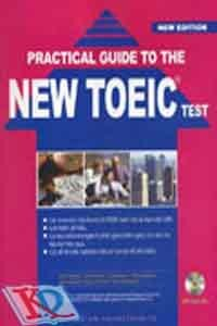 Practical Guide To The New Toeic Test