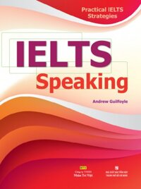 Practical IELTS Strategies - IELTS Speaking