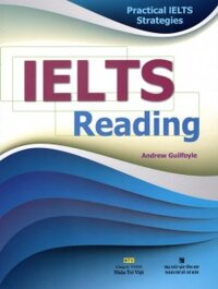 Practical IELTS Strategies IELTS Reading