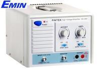 Bộ khuếch đại điện áp cao Pintek HA-400