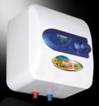 Bình tắm nóng lạnh Picenza S30 - 30 Lít
