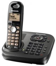 Điện thoại kéo dài Dect Panasonic KX-TG7341