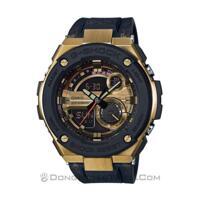 Đồng hồ nam Casio G-Shock - GST-200CP