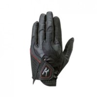 Găng tay golf Mizuno Biolock Golf Gloves BL - GM00500 nam