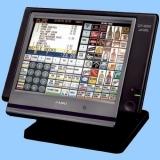 Máy tính tiền Casio QT6000 (QT-6000)