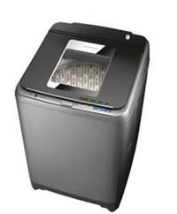 Máy giặt Hitachi SF-240XWV-CH - Lồng đứng, 24kg